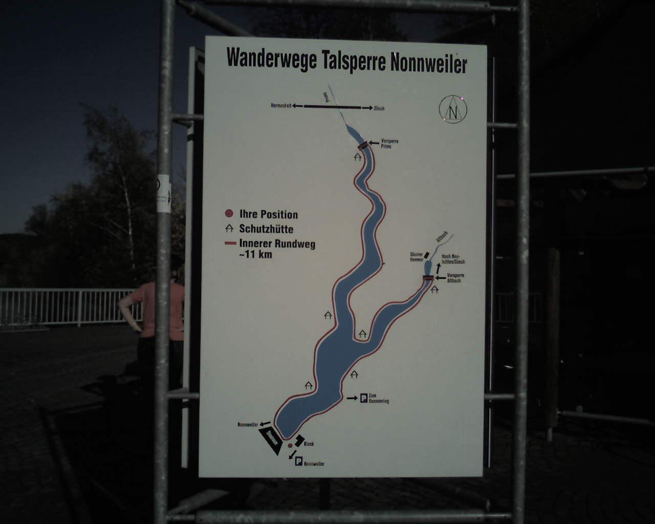 Saarland bekanntschaften
